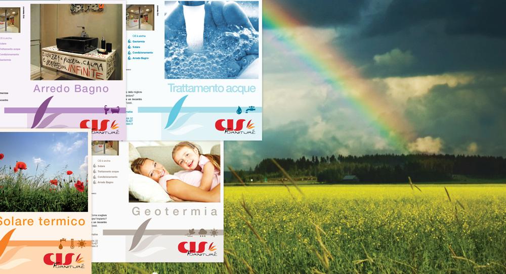 portfolio - inter@com - Cis Arredo Bagno Fosso