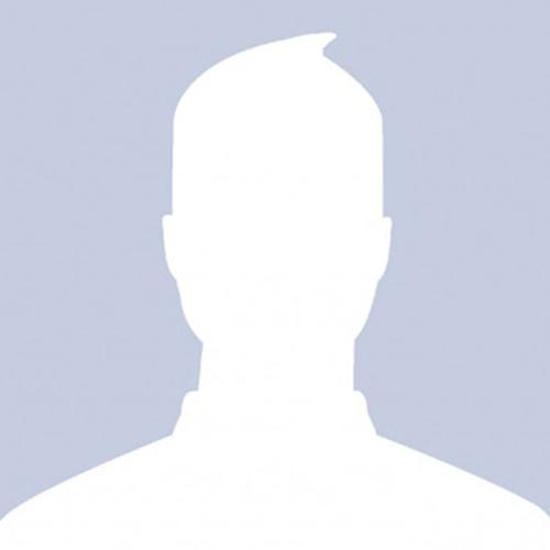sagoma-profilo-uomo